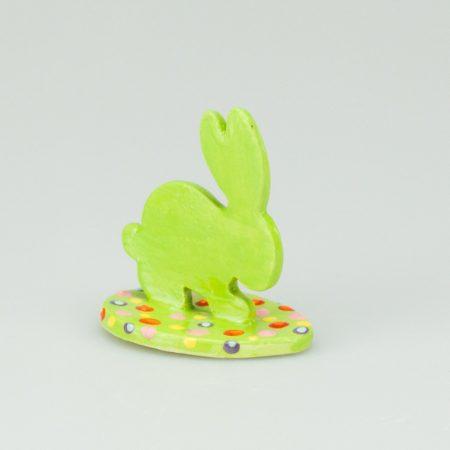 Mini-Hase